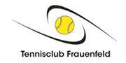 tennisclub-frauenfeld-logo
